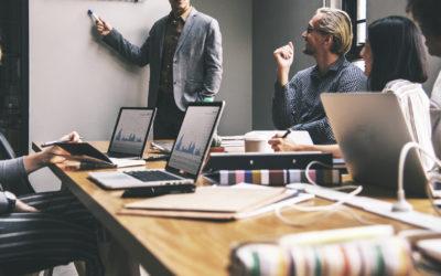 Marketing y Ventas no lo son todo: las Operaciones suman Valor