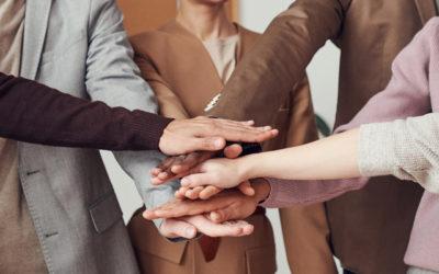 Personas, Equipos y Formación. La base necesaria